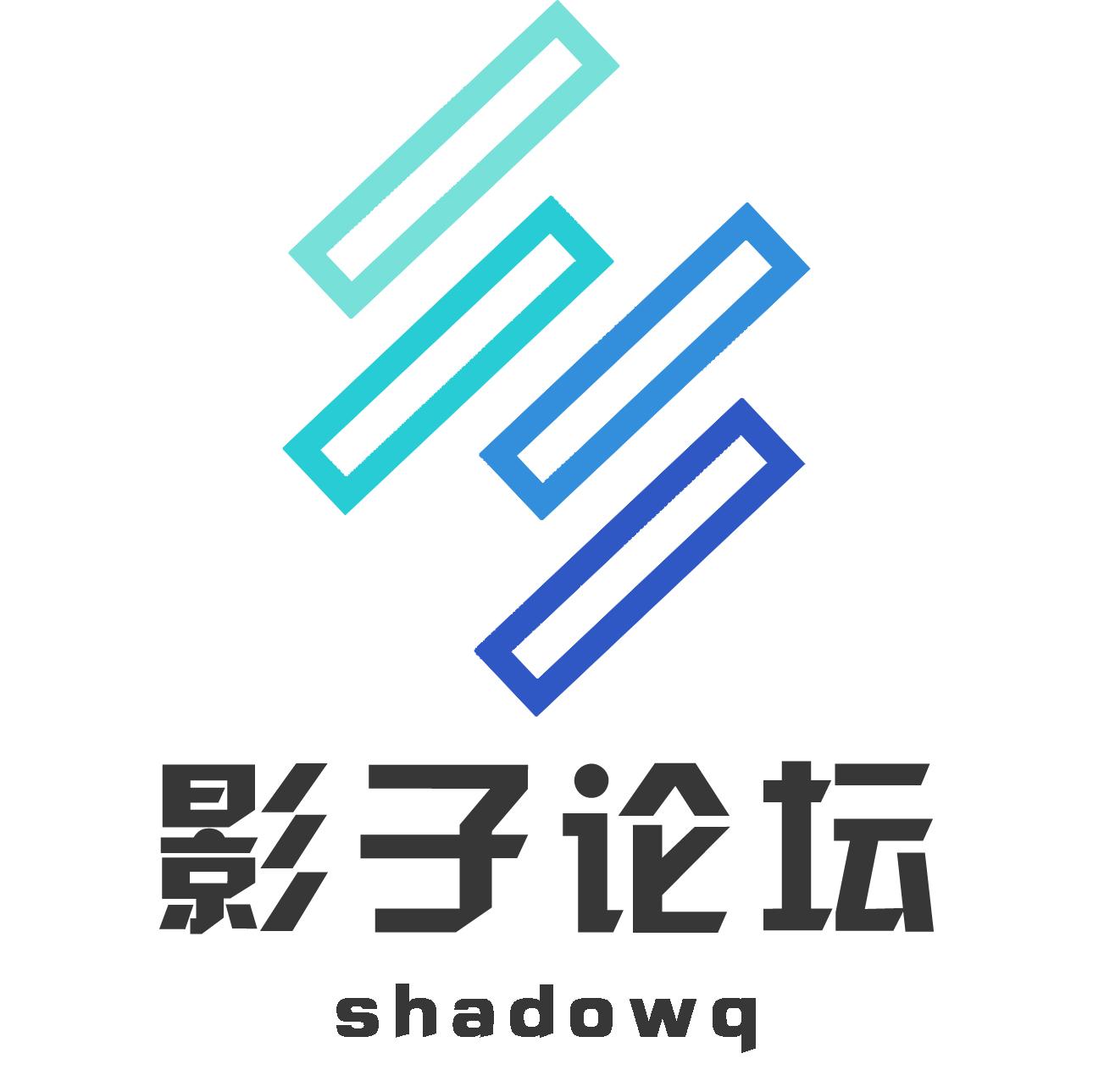 logo上下结构2020.jpg